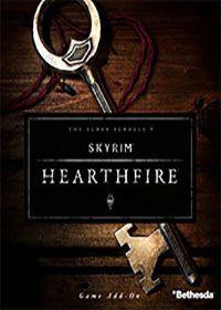 skyrim hearthfire how to get quarried stone