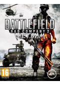 Battlefield: Bad Company 2 - Vietnam DLC