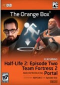 The Orange Box