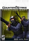 Counter-Strike Anthology