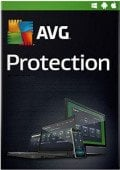 AVG Protection Pro