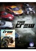 The Crew + The Crew: Wild Run