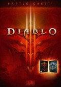 Diablo III Battlechest (Diablo III + Reaper of Souls)