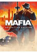 Mafia Definitive