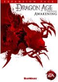 Dragon Age Origins Awakening