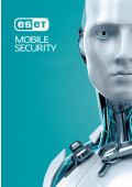 ESET Mobile Security Premium For Android