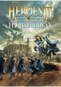 Heroes® of Might & Magic III - HD Edition