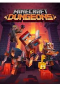 Minecraft Dungeons (Windows 10)