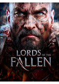 Lords Of The Fallen Digital Deluxe