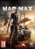 Mad Max + The Ripper DLC
