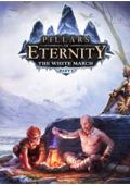 Pillars of Eternity - The White March Expansion Part Two
