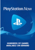 PlayStation Now - 3 Month - USA