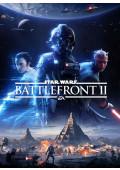Star Wars Battlefront II EU