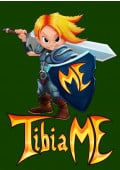 TibiaME - Premium 90 Days