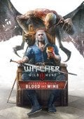 The Witcher 3: Wild Hunt - Blood and Wine - GOG