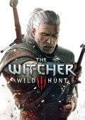 The Witcher 3: Wild Hunt - GOG